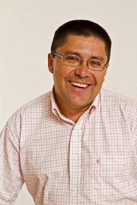 Hans Cáceres