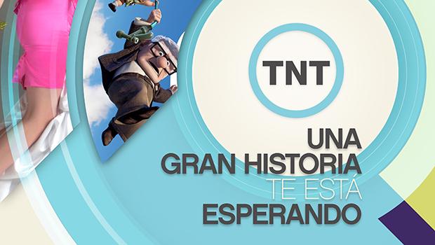 TNTpremios