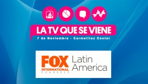 latvwelcomeFox