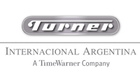 logo-turner