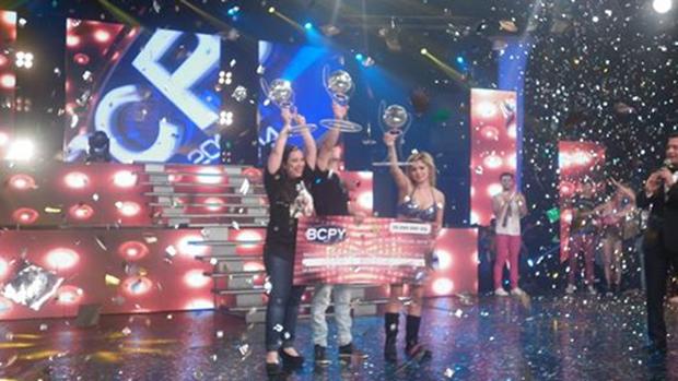FinalBaila20141tvpy