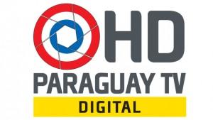 logoParaguayTv