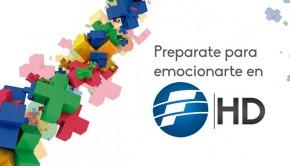 Telefuturo HD