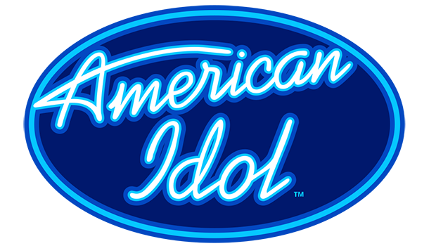 LogoAmericanIdol