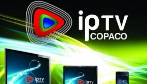 IPTVtvpy