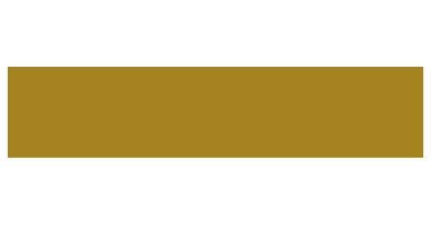 Oscarstvpy