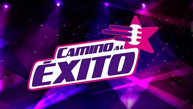 Camino2015TVPY