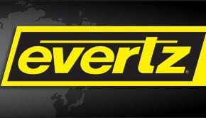 LogoEvertz1