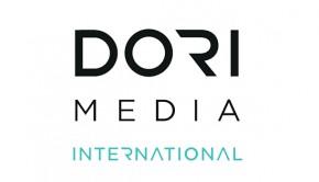 DoriMedia