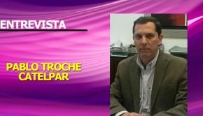 EntrevistaPT