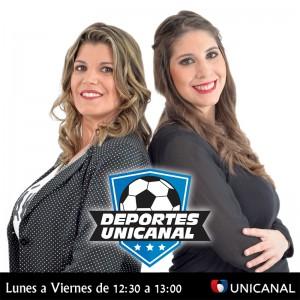 DeportesUnicanal2