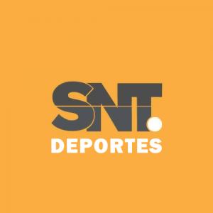 SNTDeportes