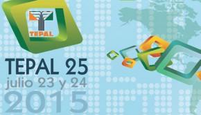 Tepal2015tvpy