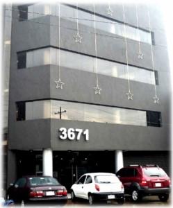 edificio2_