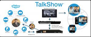 talkshow-frame2-banner