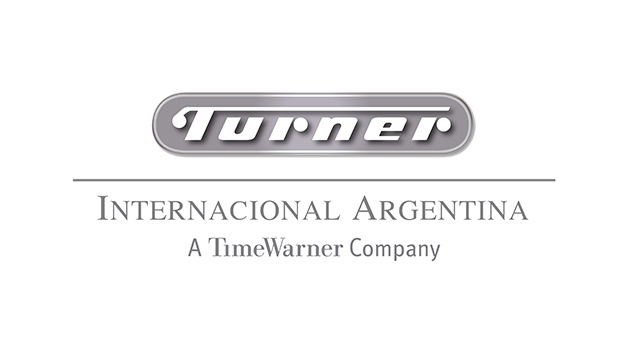 turner internacional argentina a time warner company3