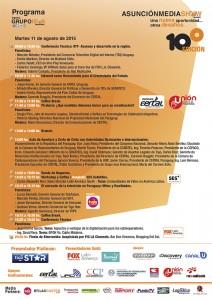 Programa-Asunción-2015.cdr
