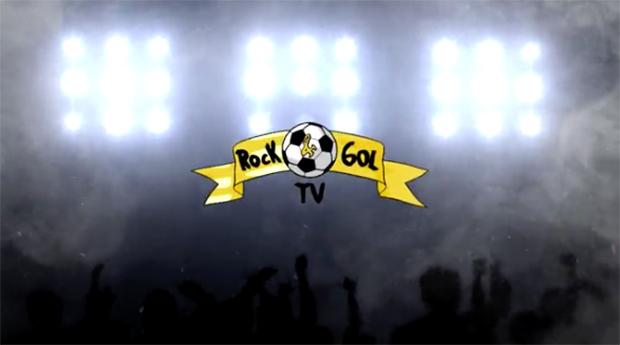 RockGolTv