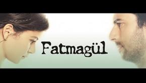 Fatmagultvpy