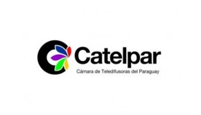 LogoCatelpartvpy
