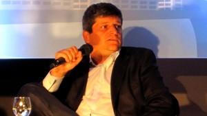 LucianoMillicom
