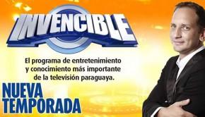 Invencible2tvpy