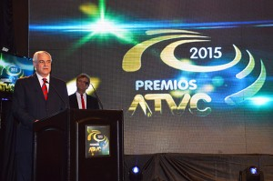 ATVC20152tvpy