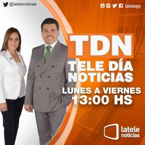 TeleDia