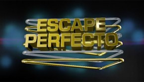 EscapePerfectopy
