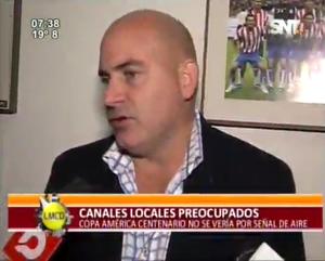 MarceloFleitasCopa
