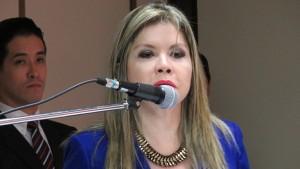 Ing. Teresita Palacios