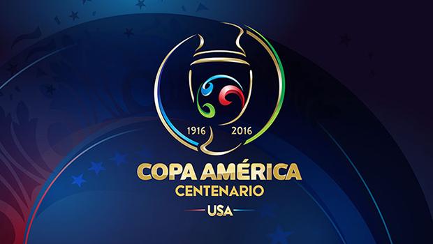 copa_america_centenario_usatvpy