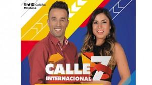 Calle7IntConductorestvpy