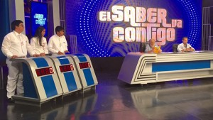 ElSaber02