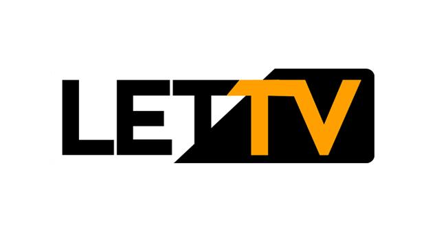 LogoLETTV