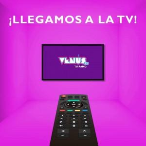 VenusTV