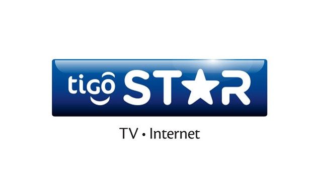 tigoStartvpy