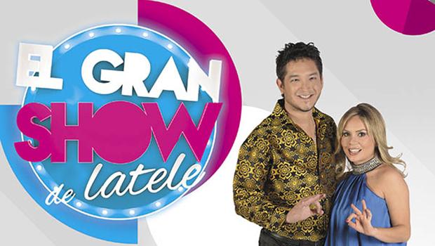 ElGranShow