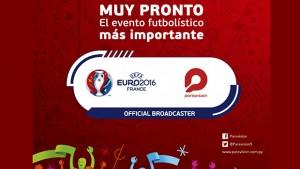 ORG-eurocopaparavision-REDES