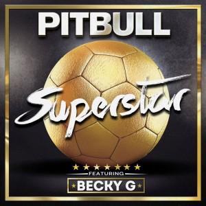 PitbullSuperstar