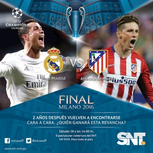 SNT_-championsFINAL_redes