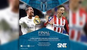 SNT_ champions league manchester Dinamo