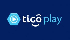 TigoPlay
