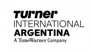 TurnerArgentinaLogo