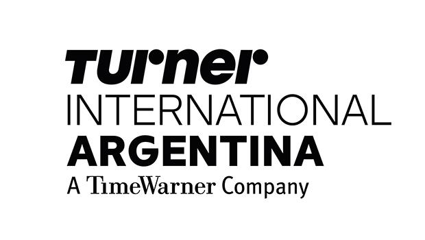 TurnerArgentinaLogo