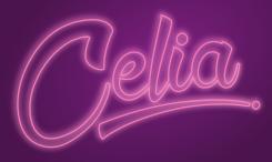 Celia1