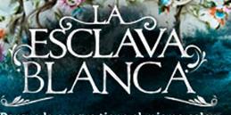 EsclavaBlanca1