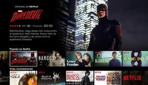 NetflixScreen1