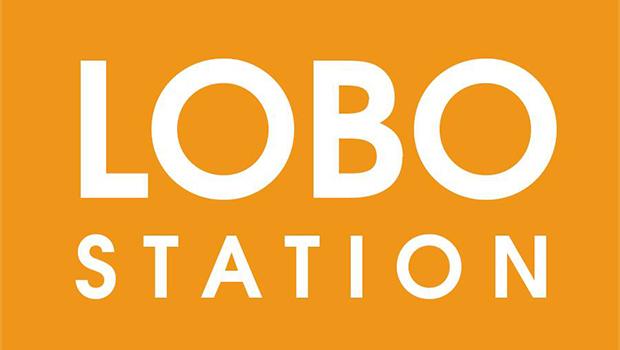http://www.television.com.py/wp-content/uploads/2016/07/LoboStationtvpy.jpg