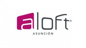 alf3969_Asunción